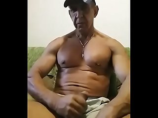 Sofa videos