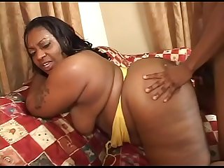 Black fat women slammed hard excl vol period 22