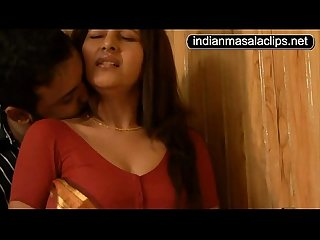Shanthi Indian actress hot video indianmasalaclips net