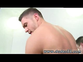 Free twink blow job movietures and boy gay Sex naked Video first time