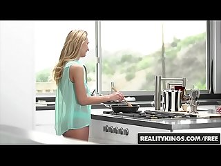 Realitykings hd love johnny sins natalia starr sweet loving