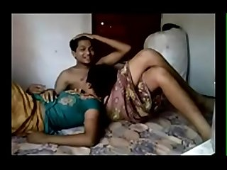 Desi couple fuck on cam asian masala