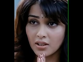 Indian actress hot