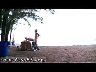 Knot teen gay sex man video and demonstration of get use on gay sex