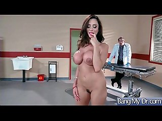 ariella ferrera slut patient come and bang with horny doctor movie 06