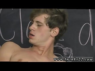 Teenager boys gay porn movie full length In this sizzling gig Jae