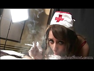 Smoking fetish dragginladies compilation 17 hd 480