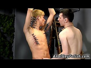 Gay orgy after getting some lessons in man sausage idolize and ache