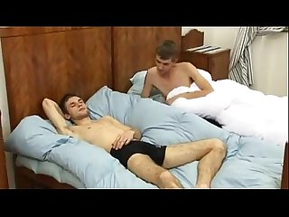 Jeremy gets fucked by the huge cock of his best friend - chacalesmxcam.com