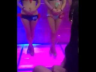 CHINA SAUNA & NIGHT CLUB COMPILATION 02. Watch more:..