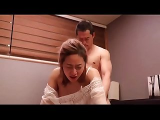 Dượng Ch�?ch Con G�i | Erotic Korea Film 18 Hot 2019