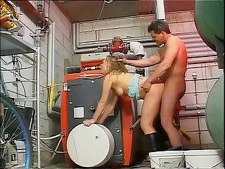 Dirty sex and hot pissing for real maniacs vol 7