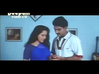Mallu star reshma hot nude on gandikahani.in