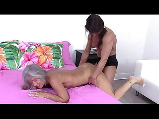 Lift and Fucked Mommy hard