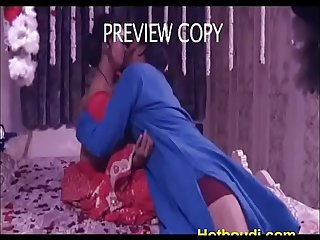 Desi porn young boy having fun
