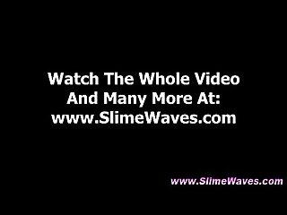 Lesbian strapon videos