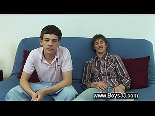 Porn free gay movies straight soccer mixing it up a little kyle sat