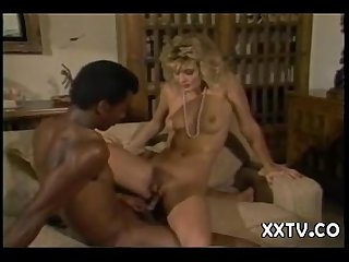 bataille de superstars Gingembre Lynn vsperiod nina hartley M