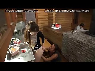 Japan mature wife cuckold next to husband full Video openload period co sol f sol 3jpajzcuys8