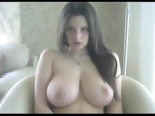 Russian big tits Videos