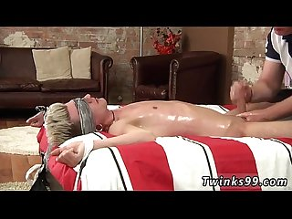 Boys naked bathing gay porn first time We take over, undressing him,