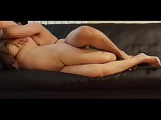Horny Pakistani wife fucked hard by husband very hot homemade Mms Scandal