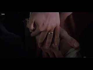 Demi moore nude bathing sex scene the scarlet letter 1995