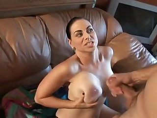 Fabulous pornstar harley raine in exotic hairy comma fetish sex scene