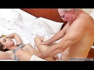 Old father fuck pal s crony s daughter and girl with man xxx