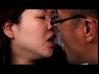 Japanese prostitute gets fucked by her doctor full shortina com qi2i5ea