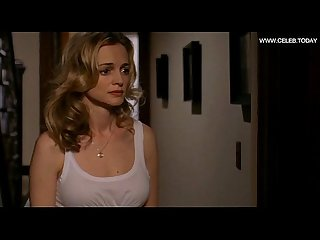 Heather graham naked sex scene explicit doggystyle adrift in manhattan 2007