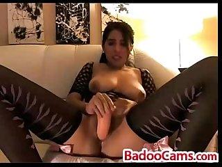 Free Xxx cams www badoocams com