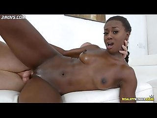 simone-styles-took-white-cock-in-spoon-position