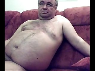 Grandpa cum on cam niceolddaddy period tumblr period com