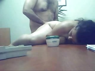 Enforcement turkish aunt uncle fucked full Video view here ksb period besaba period com