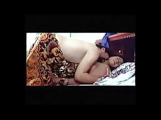 Indian sexy bhabi painfull sex her husband on adultstube period co