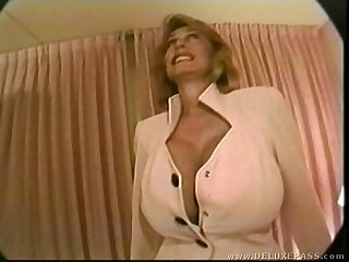 Patty plenty big boob bangeroo 4 1996