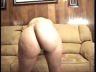 sexy brown ass