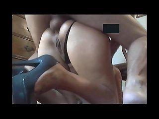 Amateur mature anal lindacarl meet her at naughty4you com