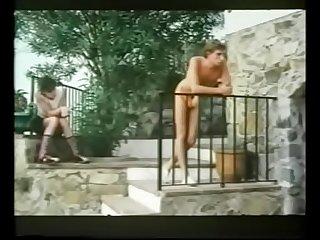 Neumonia erotica y pasota 1981
