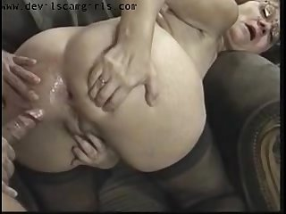 The best vintage anal porno www devilscamgirls com