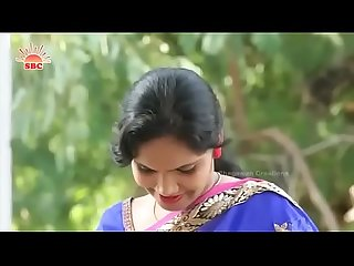 teginchina ammai latestnewshortfilm