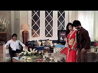 Savitha Bhabhi episode one