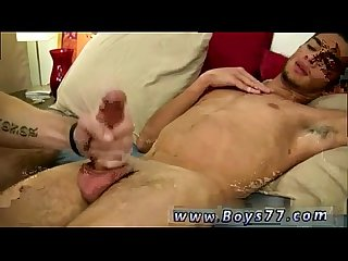 Young boys masturbating each other photos gay diesal gets out the