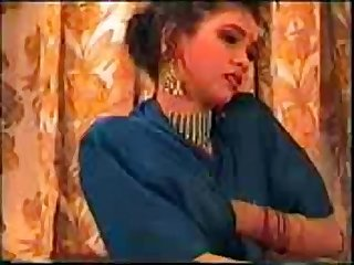 1259 Watch Indian XXX Movie Part4