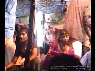 South indian nude dance stage girls show pussy and boobs
