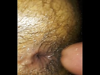 Indian guj young men piu meri gay sex fuck 22
