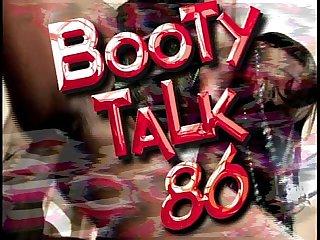 BOOTYTALK#80 Trailer
