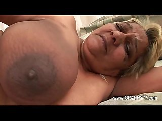 1 obscenely hot and sexy granny with my brother 2015 09 25 23 48 018