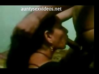 Aunty sex videos hot hd